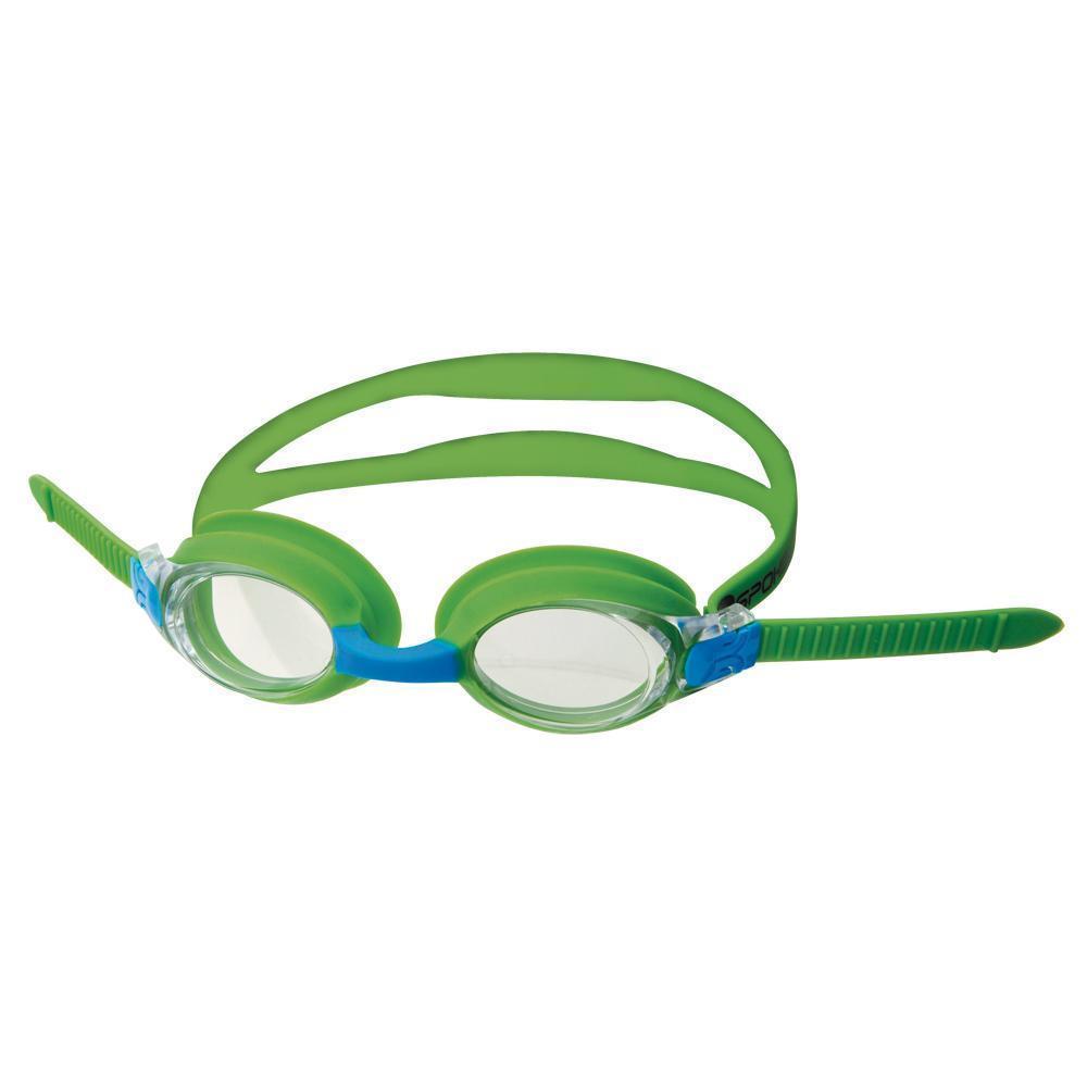 Очки для плавания детские Spokey Mellon (original) детские плавательные очки