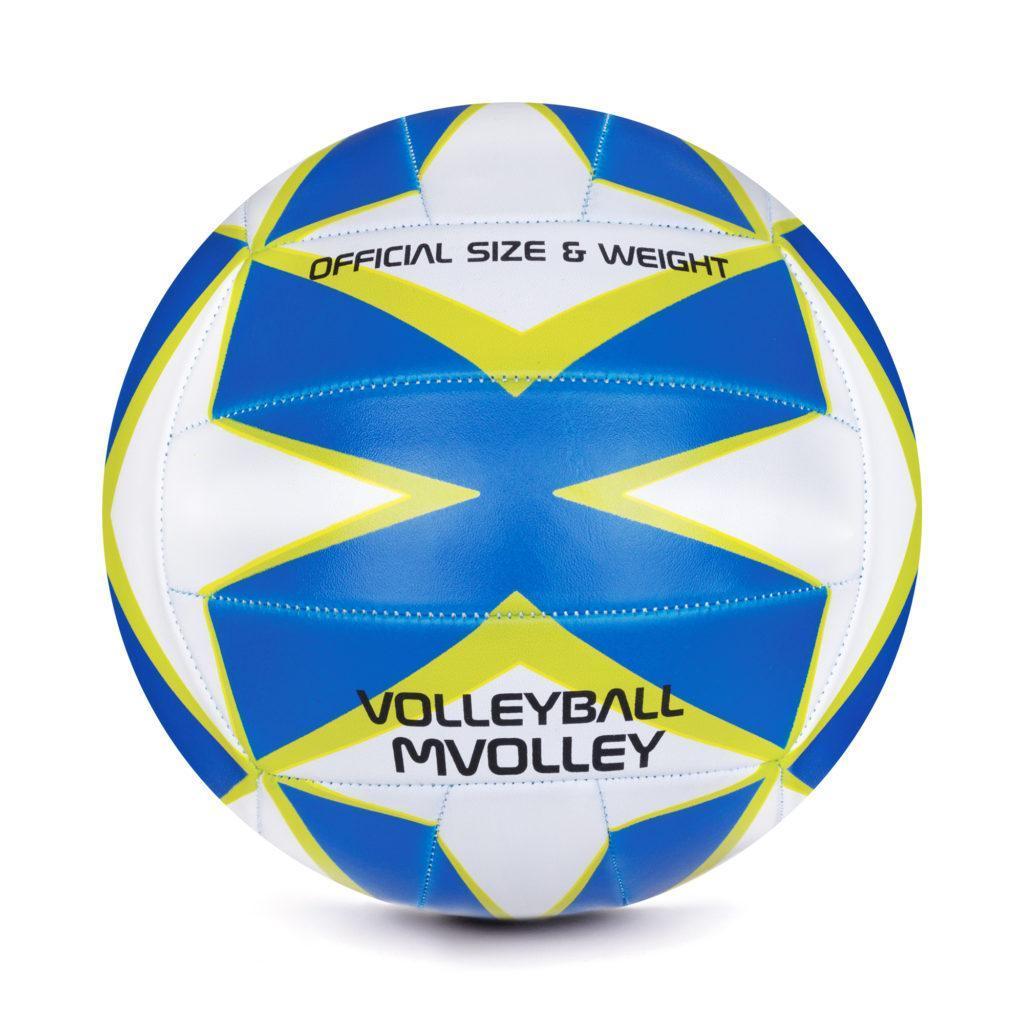 Волейбольный мяч Spokey MVolley (original) Польша