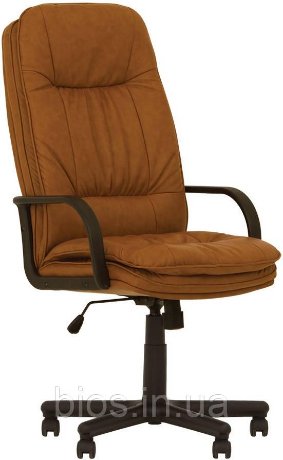 Крісло офісне HELIOS