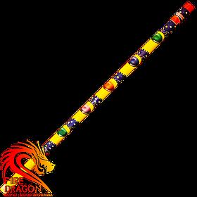 Римська свічка 0345-30, кількість пострілів: 30, калібр: 15 мм