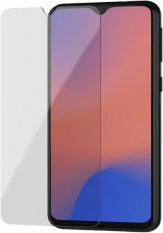 Защитные стёкла для смартфонов Xiaomi 2D