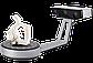 3D cканер EINSCAN-SP, фото 4