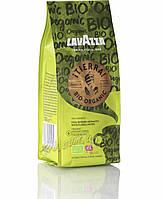 Кофе молотый Lavazza Tierra Bio Organic 250 г  100% арабика