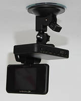 Видеорегистратор C200, фото 1