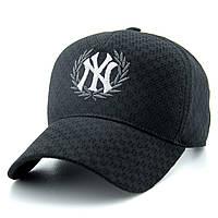 Кепка New York. Бейсболка. Реплика.