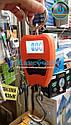 Кантер 200 кг – Crane scale № 8088, фото 4