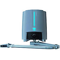 Привод CAME FA70230CB для распашных ворот (с контроллером ZF1, створка до 2,3м, интенсивность 30%)