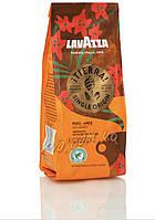 Кофе молотый Lavazza Tierra Single Origin Peru 250 г  100% арабика