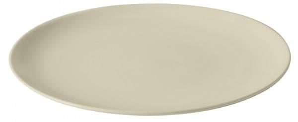Блюдо IPEC MONACO 31 см (30901327), фото 2