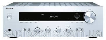 Stereo Receiver Onkyo TX-8020