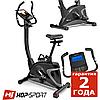 Велотренажер HS-005H Host