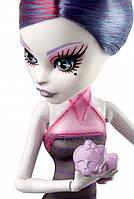 Новые куклы Монстр Хай скоро в продаже !!!