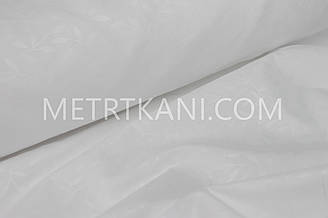 Микрофибра - отбеленная с узором 220 см № 158118-1