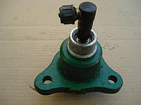 Цилиндр вариатора жатки, фото 1