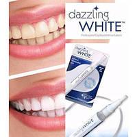 Карандаш для отбеливания зубов Dazzling White.
