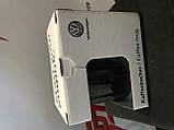 Фарфоровая кружка Volkswagen GTI Mug, Clark Design , фото 6