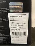 Фарфоровая кружка Volkswagen GTI Mug, Clark Design , фото 5
