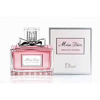 Парфюм женский Christian Dior Miss Dior Absolutely Blooming 100 мл