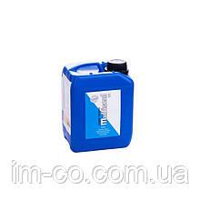Multiseal F 2,5 л (для прихованих витоків в системах опалення з антифризом)