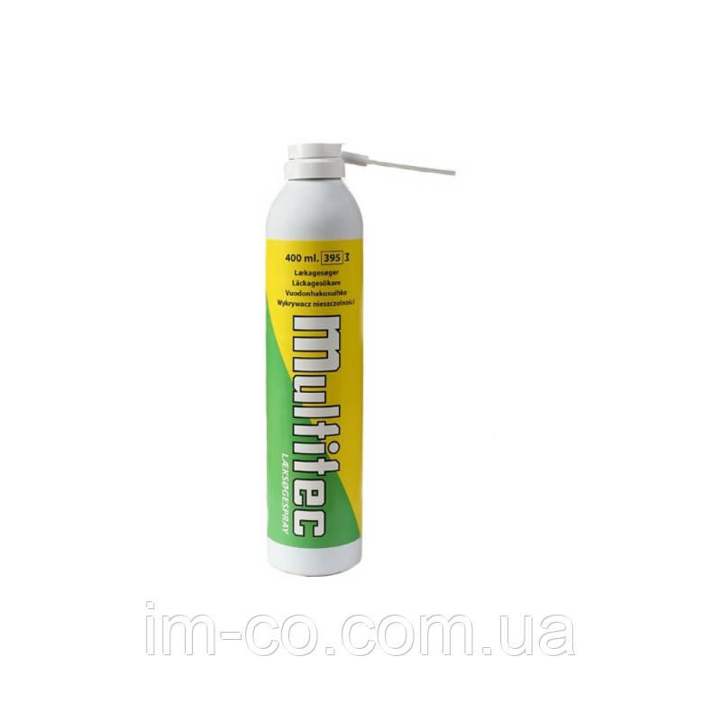 Multitec (400 мл аэрозольный баллон)