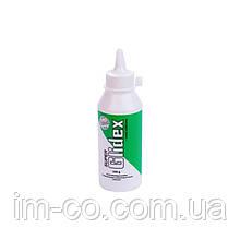 Super Glidex 250 г-смазочный состав в бутылке для сборки канализации