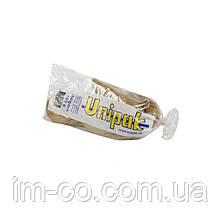 Unigarn - лляні волокна (100 г кіска в упаковці)