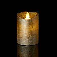 Свечи Светодиодные с Имитацией пламени