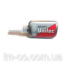 "UNITEC Hot 75 мл в ""гармошке"""
