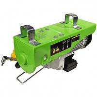 Подъемник электрический Procraft TP1000