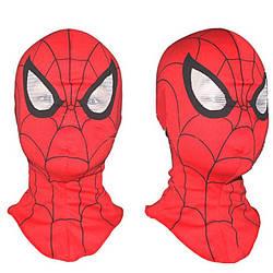 Маска Людина Павук ( Спайдермен) - Spider-Man, Marvel