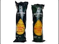 Паста (макароны) Delverde