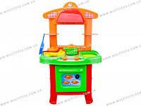 Кухня Орион детская