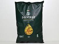 Паста (макароны) Delverde 1кг