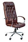 Кресло для руководителя Старт , фото 2