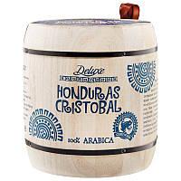 Deluxe Honduras Cristobal 250 g