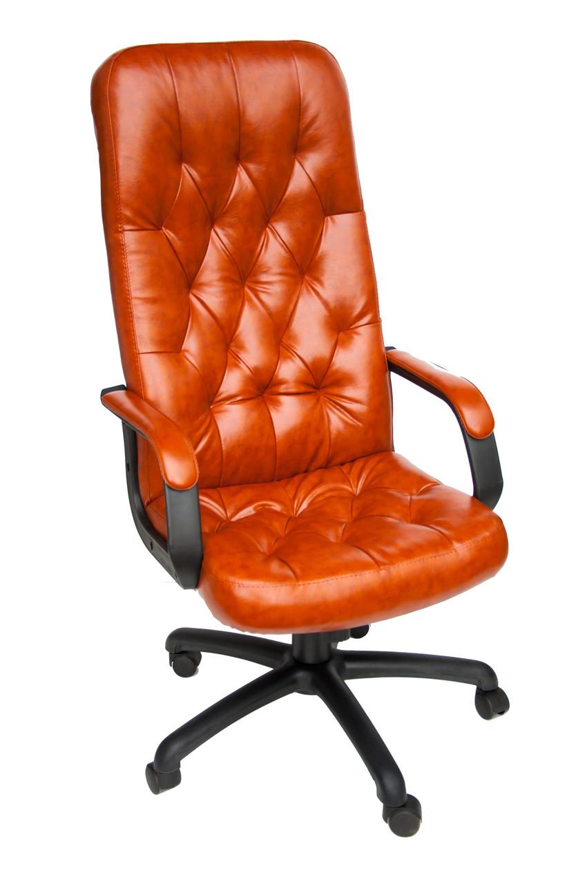 Кресло для руководителя Старт
