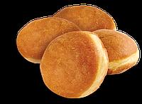 Улучшитель для пончиков Донатс 15%