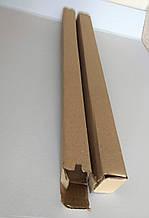 Коробка 800*50*50, Т-22
