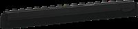 Змінна касета для класичного згону арт. 7753, 500 мм, Vikan (Данія)