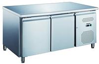 Стол холодильный FROSTY GN2100TN (ширина 700 мм)