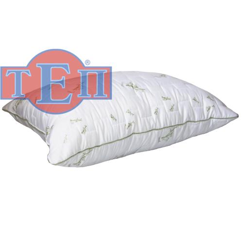 Подушка Природа Bamboo Microfiber 50*70