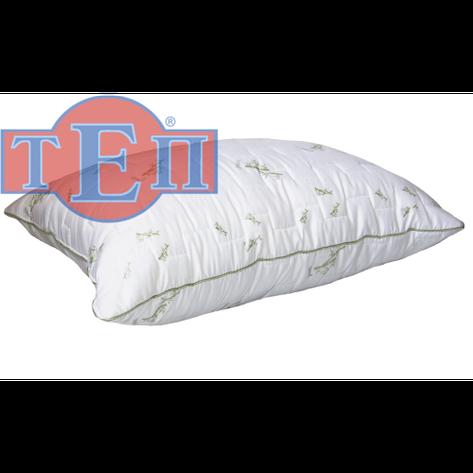 Подушка Природа Bamboo Microfiber 50*70, фото 2