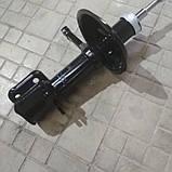 Амортизатор ВАЗ 1118 (стійка права) (RIDER) 11180-290540203 (Код УКТЗЕД 8708803598) (МС), фото 2