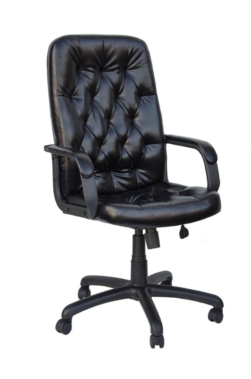 Кресло Старт мини
