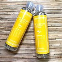Secret Key WITCH-HAZEL PORE CLEAR  Тонер с экстрактом гамамелиса для жирной и комбинированной кожи 270 ml