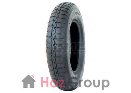 """Покрышка (шина) колеса для тачки 15"""" (4.8/4.00-8), фото 2"""