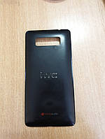 Задняя крышка HTC Desire 600