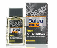 Лосьон после бритья BALEA After Shave  Ready