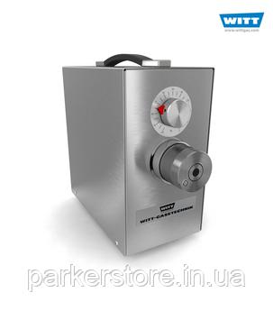 Газосмеситель KM10-2 FLEX / WITT-GASETECHNIK / Германия