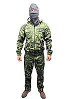 """Костюм армейский 1 """"Voin"""" МЛ-853 №М13908"""